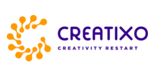 Creatixo - restart kreativity