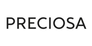 Preciosa a.s. Společnost Preciosa jde ve stejných šlépějích, jako šli před několika stoletími čeští sklářští řemeslníci. Zachovává si jejich pověstný smysl pro detail při tvorbě rozmanitých předmětů z českého křišťálu, syntetických drahokamů, šperků či ...